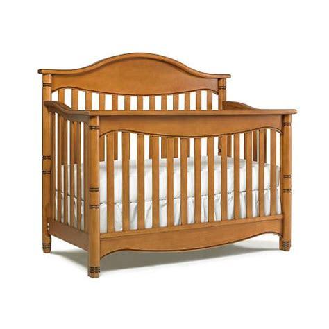babies r us babi italia crib babies r us babi italia crib 28 images babi italia