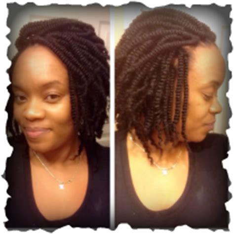 soul line pretwisted hair styles info naturally chic