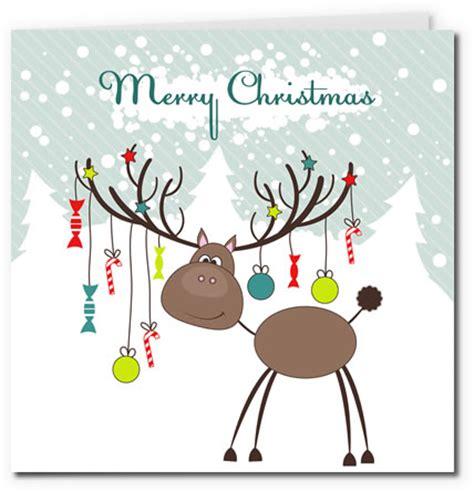 free printable christmas cards t shirt factory