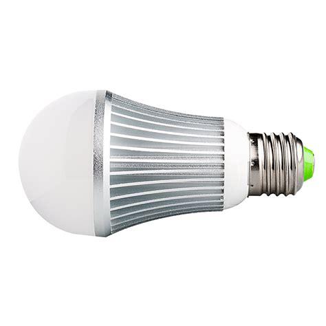 12 volts led light bulbs a19 led bulb 105 watt equivalent 12v dc led globes