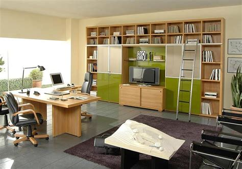 modern home layouts how the layout of your home affects your well being