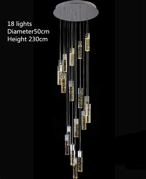 cheap chandelier lights cheap led chandeliers 28 images led home chandeliers
