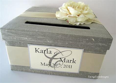 wedding card box wedding card box wedding card holder wedding by