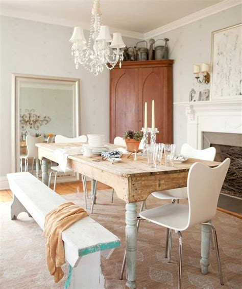 vintage dining room tables apartments cool vintage dining room furniture ideas with