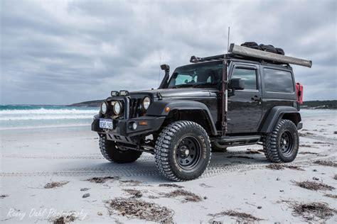 Jeep Jk by Jeep Wrangler Jk Swb Modified