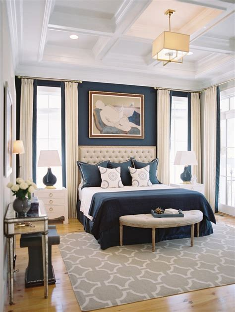 white and blue bedroom designs the trendiest bedroom color schemes for 2016