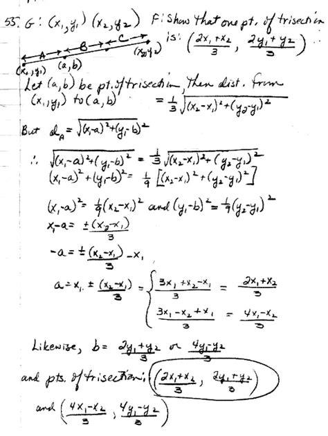 to calculus ap calculus homework problems