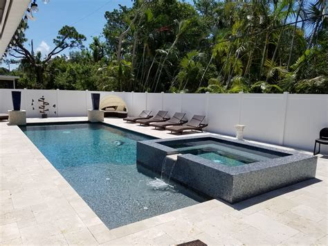 modern pool furniture best of modern pool furniture awesome witsolut