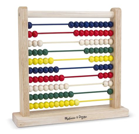 abacus counting my base 11 abacus bugbear solve my maths