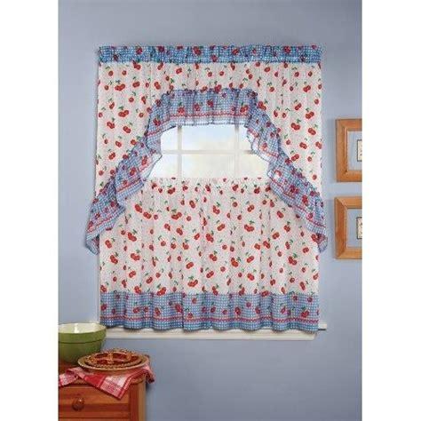 vintage style kitchen curtains 32 best kitchen curtains vintage style images on