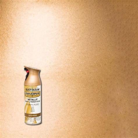 home depot spray paint glitter rust oleum specialty 10 25 oz gold glitter spray paint