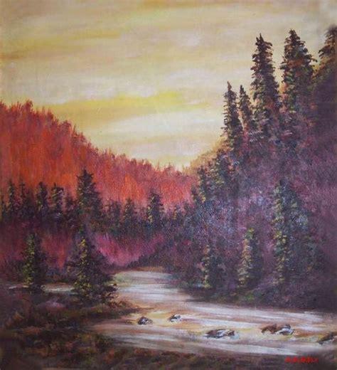 bob ross painting kit for sale bob ross supplies photos