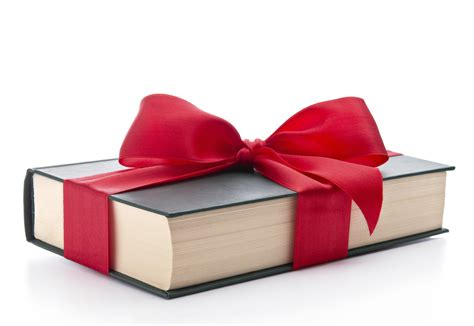 picture book gift how to make the gift of reading even more parentmap