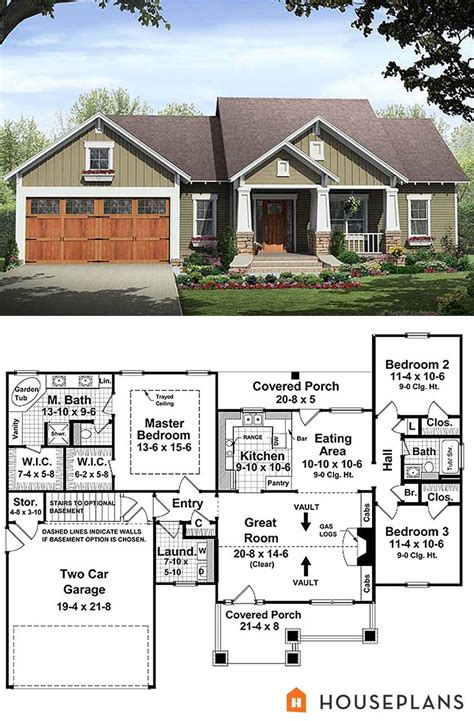 build floor plans free modern house plans free small plan simple bedrooms cost to