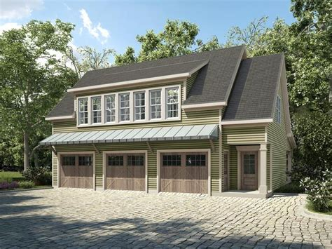 three car garage with apartment plans 25 best ideas about 3 car garage on car