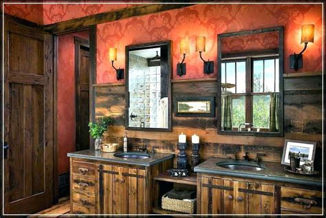rustic cabinet hinges amazing hardware for kitchen