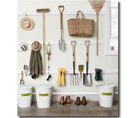 cobertizo oficina organize your garden shed diy home decor pinterest
