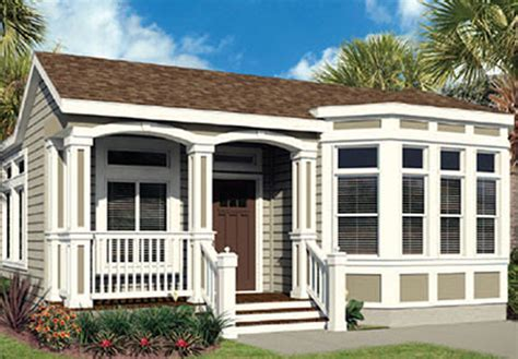 what does a modular home cost does a modular home cost what do modular homes cost home