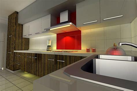 modern kitchen cabinet design modern kitchen cabinets for modern kitchens decozilla