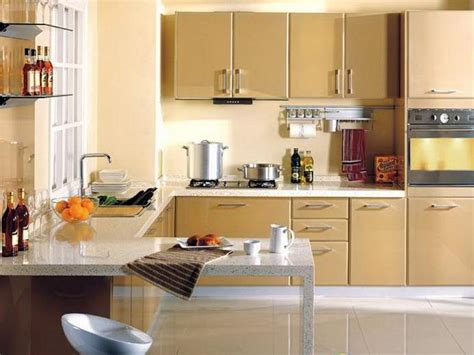 what color to paint kitchen with white cabinets cabinet shelving paint color for kitchen cabinets