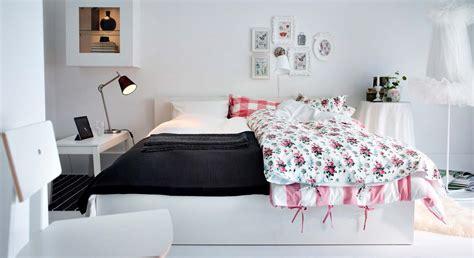 bedroom ideas 2013 ikea bedroom design ideas 2013 digsdigs