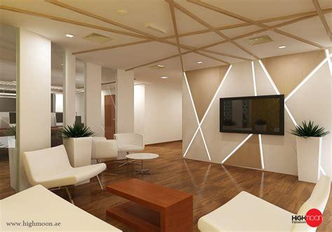 home office interiors corporate office interiors highmoon interiors