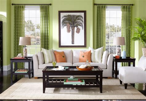 how to choose paint colors for living room how to choose the right color palette for your home s interior