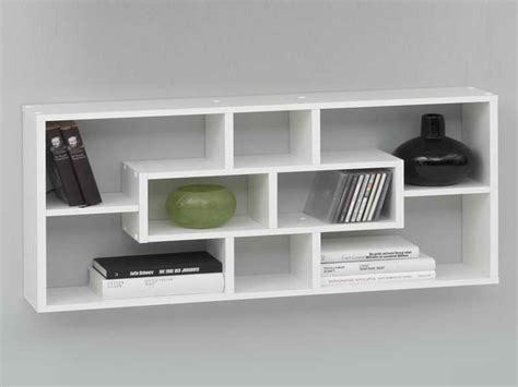white wall mounted bookshelves woodwork wall mounted bookshelves plans pdf plans