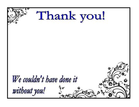 make thank you cards with photos free how to create printable thank you card coloring page