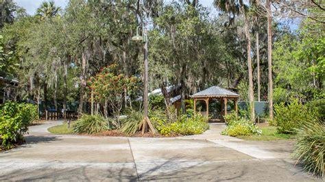 central florida zoo botanical gardens sanford fl zoo orlando florida best zoo 2017