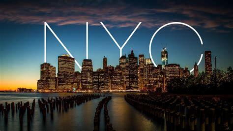 new york city wallpapers new york city wallpaper cave