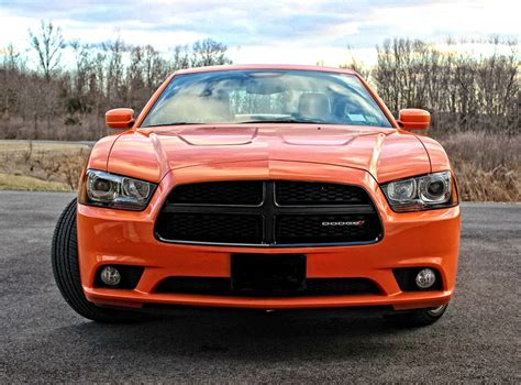2014 Dodge Charger Rt by Charger Rt 2014 Hp Html Autos Weblog