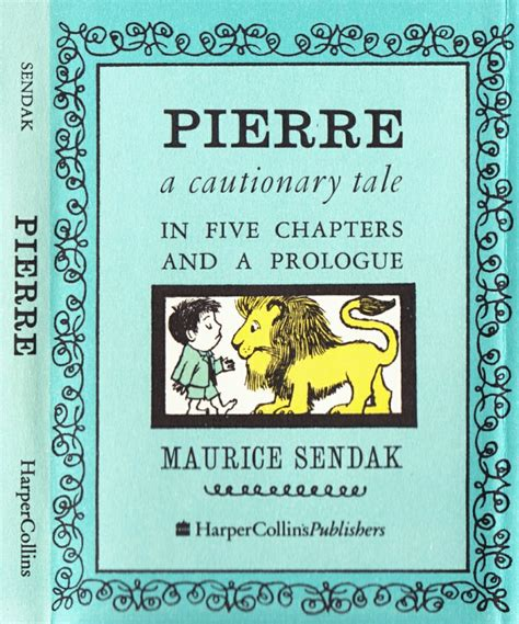 picture books for top 100 picture books 79 by maurice sendak
