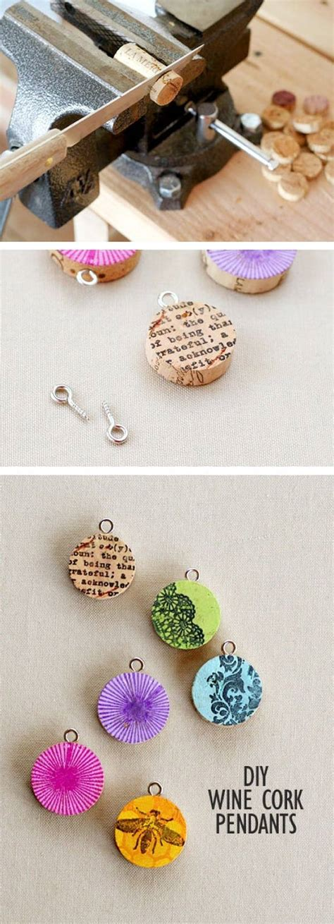 diy craft project ideas 47 crafts that aren t impossible diy