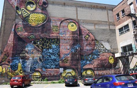 festival de painting 10 best festivals this summer momondo