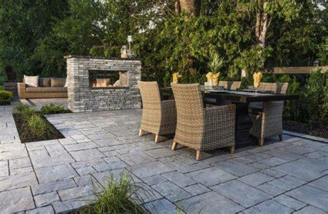 large concrete pavers for patio large concrete pavers for patio 2 modern landscape san