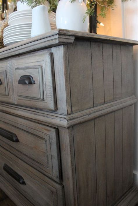 paint colors driftwood 1000 ideas about driftwood stain on minwax