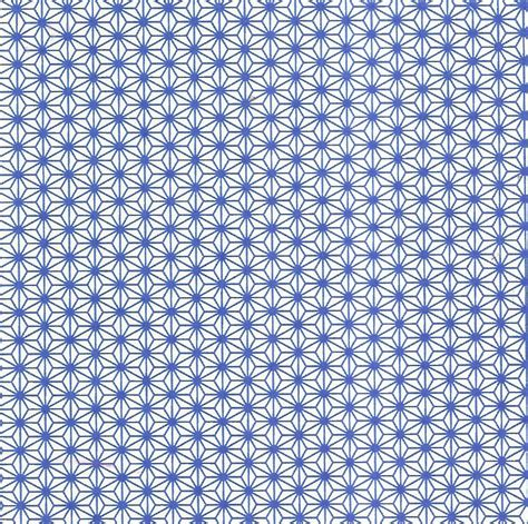 printed origami paper 1000 images about texture gridded print on