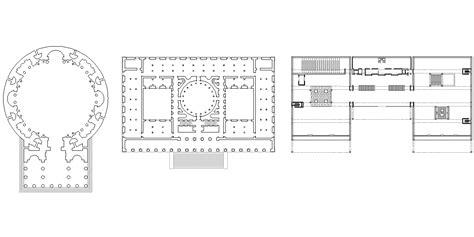kimbell museum floor plan louis kahn kimbell museum plan www imgkid the