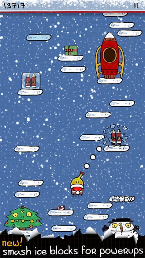 doodle jump fã r samsung 3 doodle jump android apps on play