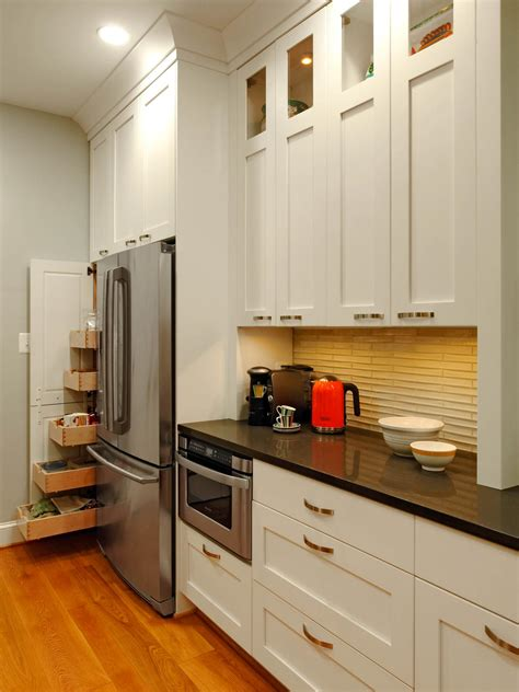 ideas for kitchen cupboards kitchen cabinet prices pictures ideas tips from hgtv kitchen ideas design with cabinets