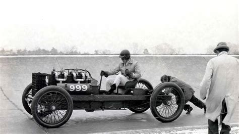 Henry Ford Cars by Henry Ford Race Car Www Pixshark Images Galleries