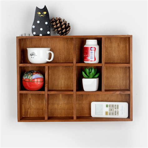 decorative shelves for bathroom popular wooden bathroom shelf buy cheap wooden bathroom