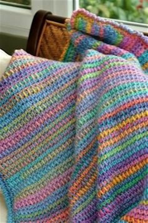 which is harder knitting or crocheting 1000 images about yarn on yarns trapillo and