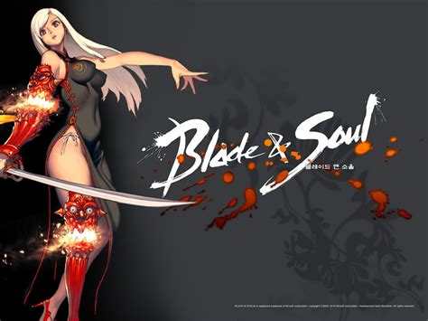 blade and soul blade and soul moonstones archives complete farming