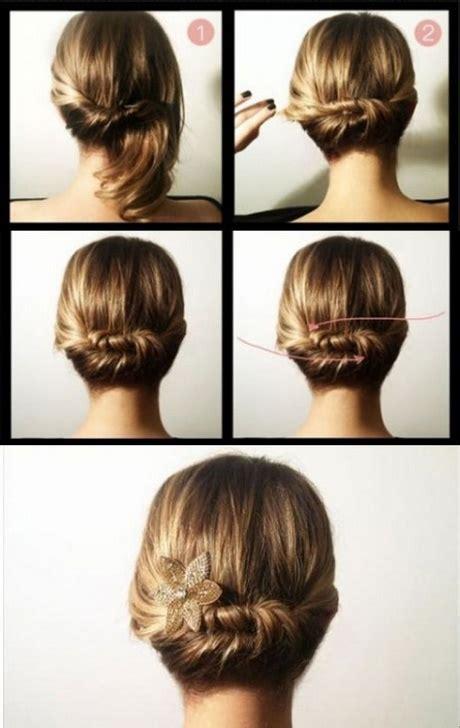 peinados pelo corto mujer paso a paso peinados para pelo muy corto mujer paso a paso
