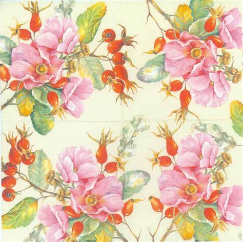 paper napkins decoupage decoupage paper napkins of roses chiarotino