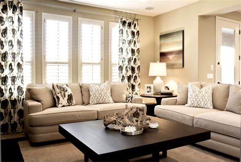 warm neutral paint colors for living room uk neutral awesome best warm paint colors for on