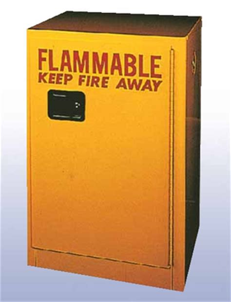 60 gallon flammable storage cabinet flammable storage cabinet 60 gallon