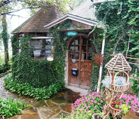 tree house cottages eureka springs treehouse cottages eureka springs cground reviews